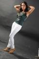 Actress Sneghal in Naalu Perum Romba Nallavanga Tamil Movie Stills