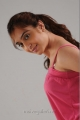 Actress Disha in Naalu Perum Romba Nallavanga Tamil Movie Stills