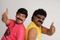 Naalu Perum Romba Nallavanga Tamil Movie Stills