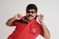 Power Star Srinivasan in Naalu Perum Romba Nallavanga Tamil Movie Stills