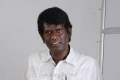 Director Jo.V in Naalu Perum Romba Nallavanga Tamil Movie Stills