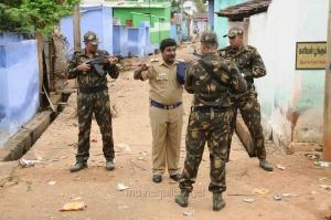 Singampuli in Naalu Policeum Nalla Irundha Oorum Movie Pics