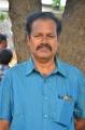 Naan Avalai Sandhitha Pothu Movie Shooting Spot Stills