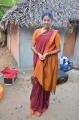 Actress Chandini @ Naan Avalai Sandhitha Pothu Movie Shooting Spot Stills