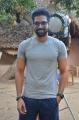 Actor Santhosh Prathap @ Naan Avalai Sandhitha Pothu Movie Shooting Spot Stills