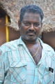 Director  L.G.Ravichander @ Naan Avalai Sandhitha Pothu Movie Shooting Spot Stills