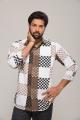 Actor Santhosh Prathap in Naan Avalai Sandhitha Pothu Movie Stills