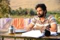 Hero Santhosh Prathap in Naan Avalai Sandhitha Pothu Movie New Photos