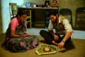 Chandini, Santhosh Prathap in Naan Avalai Sandhitha Pothu Movie New Photos