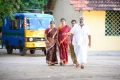 Shanthi Williams, Chandini Tamilarasan, GM Kumar in Naan Avalai Sandhitha Pothu Movie New Photos