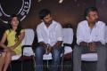 Naan Ee Audio Launch Stills