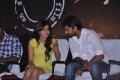 Samantha, Nani at Naan Ee Audio Launch Stills
