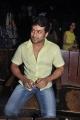 Suriya at Naan Ee Audio Launch Stills