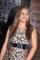 Actress Sona at Naan Ee Premiere Show Stills