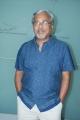 Jayendra at Naan Ee Premiere Show Stills