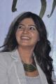 Actress Samantha @ Naan Ee Press Meet Stills