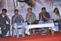 Naan Ee Press Meet Stills