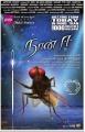 Naan Ee Tamil Movie Release Posters