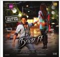Naan Ee Movie Release Posters