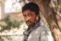 Actor Sudeep in Naan Ee Tamil Movie Stills