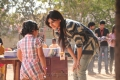 Actress Samantha in Naan Ee Movie Stills