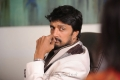Actor Sudeep in Naan Ee Tamil Movie Stills