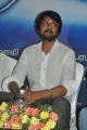 Sudeep at Naan Ee Movie Success Meet Stills