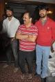 Sudeep, Crazy Mohan, Madhan Karky at Naan Ee Success Meet Stills