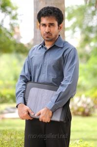 Vijay Antony in Naan Movie Stills