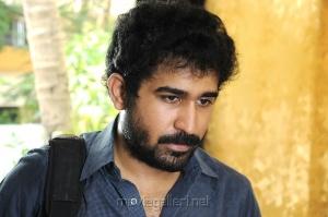 Naan Vijay Antony Movie Photos