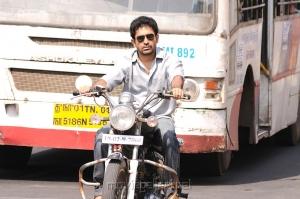 Vijay Antony's Naan Tamil Movie Stills