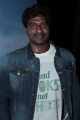 Naan Ponnonru Kanden Audio Launch Stills