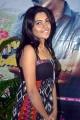 Actress Anamika @ Naan Ponnonru Kanden Audio Launch Stills