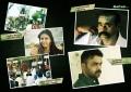 Naan Rajavaga Pogiren Audio Release Wallpapers