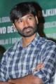 Actor Dhanush at Naan Rajavaga Pogiren Audio Launch Stills
