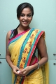 Actress Chandini at Naan Rajavaga Pogiren Audio Launch Stills