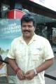 Sriman at Naan Rajavaga Pogiren Audio Launch Stills
