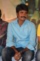 Sivakarthikeyan at Naan Rajavaga Pogiren Audio Launch Stills