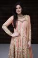 Actress Zarine Khan at Naan Rajavaga Pogiren Audio Launch Stills