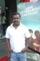 Director Prithvi Rajkumar at Naan Rajavaga Pogiren Audio Launch Stills