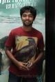GV Prakash Kumar at Naan Rajavaga Pogiren Audio Launch Stills