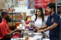 Nakul, Chandini in Naan Rajavaga Pogiren Movie Stills