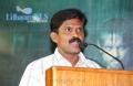Cinematographer Velraj at Naan Rajavaga Pogiren Press Meet Stills