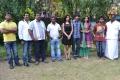 Naan Rajavaga Pogiren Press Meet Stills