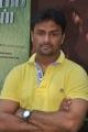 Actor Gaurav at Naan Rajavaga Pogiren Press Meet Stills