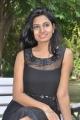 Actress Avani Modi at Naan Rajavaga Pogiren Movie Press Meet Stills