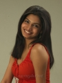 Actress Avani Modi Hot Pics in Naan Rajavaga Pogiren