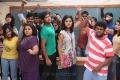 Nakul, Avani Modi, Aarthi in Naan Rajavaga Pogiren Movie Stills