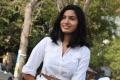 Actress Avani Modi in Naan Rajavaga Pogiren Tamil Movie Stills