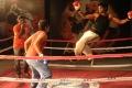 Naan Rajavaga Pogiren Tamil Movie Stills